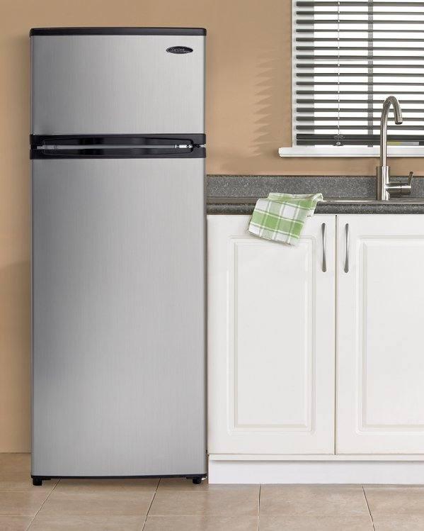 Small Apartment Size Refrigerator ~ Home & Interior Design